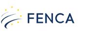 Affiliate members of FENCA (Federation of European National Collection Associations)